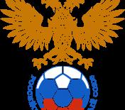 emblema_rossiyskogo_futbolnogo_souza1